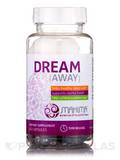 Dream Away 60 Capsules