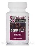 Drena Plus - 60 Tablets