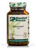 Drenamin® 360 Tablets