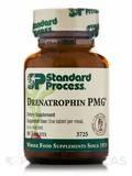 Drenatrophin PMG® - 90 Tablets