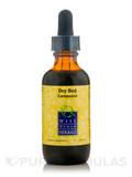 Dry Bed Compound 2 fl. oz