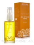 Dry Oil Spray - Citrus Ginger - 2 fl. oz (59 ml)