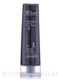 D:tox Purifying Facial Cleanser (Step1) - 7 fl. oz (207 ml)