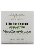Dual-Action MicroDermAbrasion 2.4 oz (68 Grams)