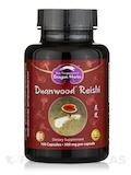 Duanwood Reishi - 100 Vegetarian Capsules