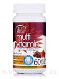 Dulce™ Nutritionals Multivitamin and Multi-Mineral Grape Flavor 60 Jellies