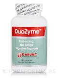 DuoZyme™ - 180 Capsules