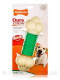 Dura Chew® Double Action® Chew (Souper Dogs, 50+ Lbs / 23+ Kg), Bacon Flavor - 1 Count