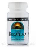 Dura Flora 5 Billion Cells 60 Capsules