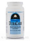 Duracarb Branch Chain 32 oz
