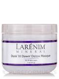 Dusk 'til Dawn™ Detox Masque Powder - 2 oz (57 Grams)