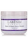 Dusk 'til Dawn™ Detox Masque Powder - 2 oz (57 Grams)