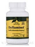 Dyflaminol™ 60 Capsules