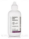 Dynamic Skin Recovery SPF50 - 4 fl. oz (118 ml)