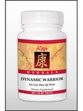 Dynamic Warrior 300 Tablets