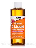 E Liquid (d-alpha Tocopherol) - 4 fl. oz (118 ml)