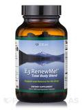 E3RenewMe!® 400 mg - 120 Vegetarian Capsules