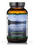 E3RenewMe!® 400 mg - 240 Vegetarian Capsules