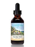 Ear Be Well for Kids (Dropper) - 4 fl. oz (120 ml)
