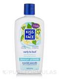 Early To Bed Shower & Bath Gel 16 fl. oz