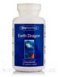 Earth Dragon 150 Vegetarian Capsules