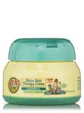 Earth's Best Baby Care Organic Extra Rich Therapy Creme Calendula 4 oz (113 Grams)