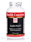 Ease Plus - 270 Tablets
