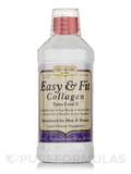 Easy & Fit Collagen - 16 fl. oz (474 ml)