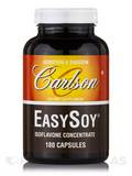 EasySoy - 180 Capsules