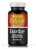 EasySoy - 90 Capsules