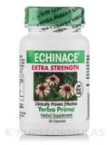 Echinace Extra Strength 50 mg 30 Capsules