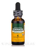 Echinacea - 1 fl. oz (30 ml)
