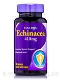 Echinacea 410 mg - 90 Capsules