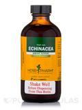 Echinacea 8 oz