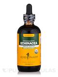 Echinacea Alcohol-Free 4 oz