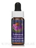 Echinacea Dropper 0.25 fl. oz