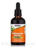 Echinacea Extract 2 oz