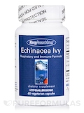 Echinacea Ivy - 60 Vegetarian Capsules