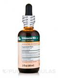 Echinacea Mix 2 oz (60 ml)