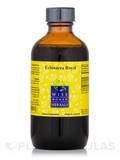 Echinacea Royal 4 fl. oz (120 ml)