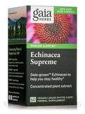 Echinacea Supreme 60 Capsules