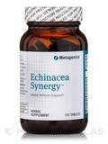 Echinacea Synergy - 120 Tablets