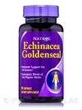 Echinacea/GoldenSeal - 90 Capsules