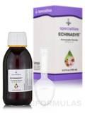 Echinasyr - 4.2 fl. oz (125 ml)