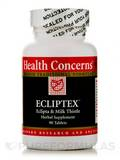 Ecliptex 90 Tablets