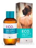 ECO. Argan Body Oil - 3.21 fl. oz (95 ml)