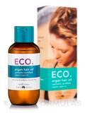 ECO. Argan Hair Oil - 3.21 fl. oz (95 ml)