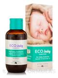 ECO. Baby Essentials for Baby Bottoms (Lavender & Chamomile Oil) - 3.21 fl. oz (95 ml)