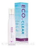 ECO. Clear Face Wash - 3.38 fl. oz (100 ml)