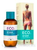ECO. Erase Natural Body Oil - 3.21 oz (95 ml)